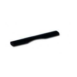 Frame drum Ø40 cm, calfskin,