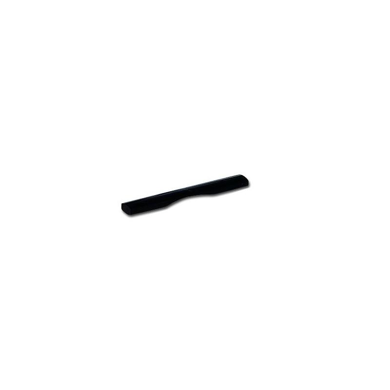 "Ø25.4 cm/10"" hand drum, calfskin head"