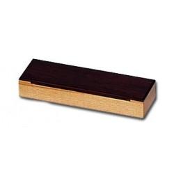 Triangle 15 cm