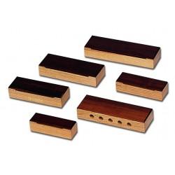 Triangle20 cm