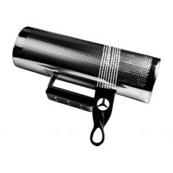 Clarinet mouthpiece