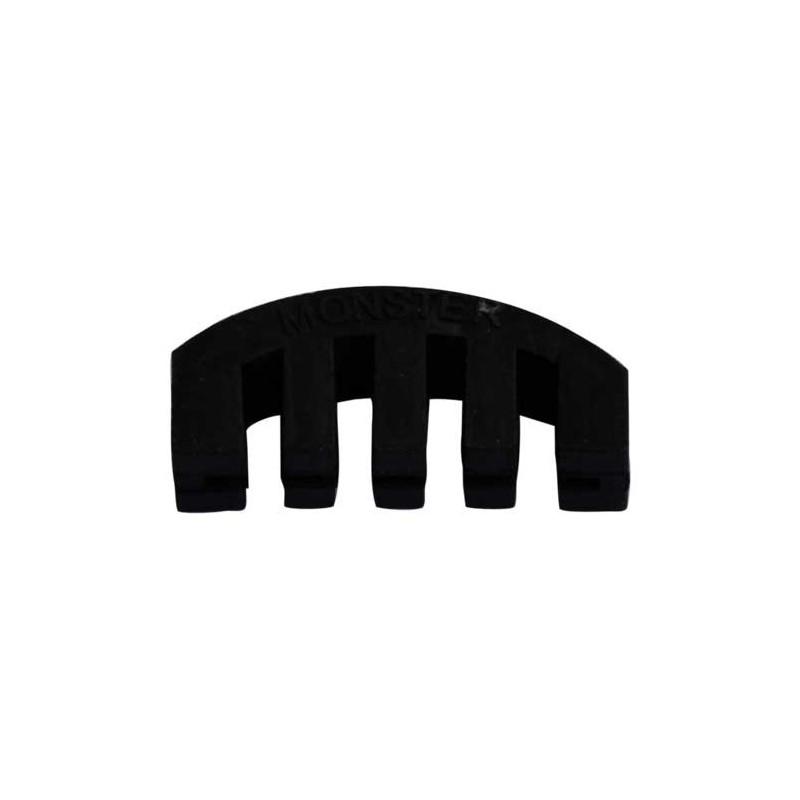 "Stainless steel drum, Ø38.1 cm/15"""