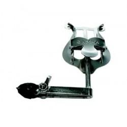 """Piccolo snare drum, Ø35.6 cm/14"""" x 3.5"""""""