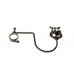 """Piccolo snare drum, Ø35.6 cm/14"""" x 6.5"""""""