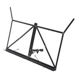 String set for bandurria
