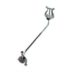 Strings set for ukelele