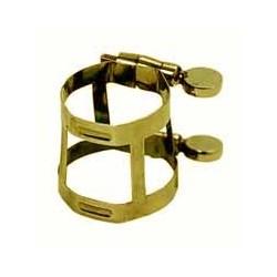 Mandola strings set .014 - .050