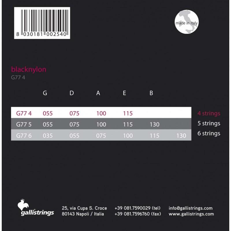 "Ø20.3 cm/9"" Handle drums, calfskin head COLOUR"