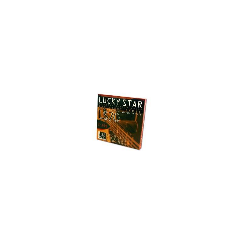 "Ø30.5 cm/12"" Handle drum, calfskin head COLOUR"