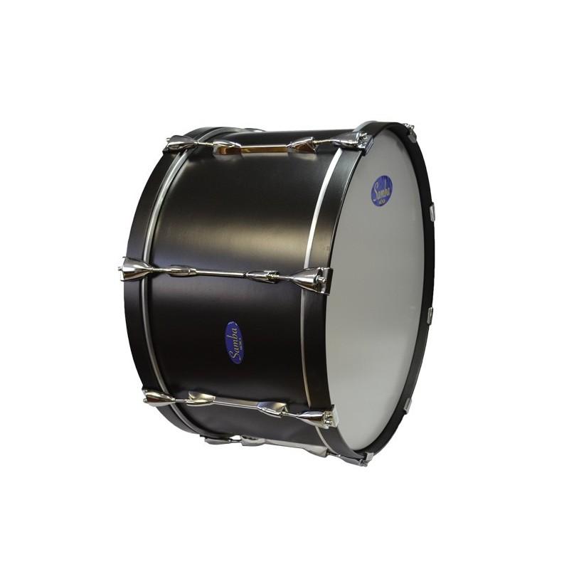 1/2-1/4 Violin strings set,Marchio Rosso chromed