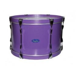 Carbonio mandolin set, normal tension