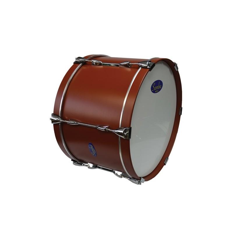 1/2-1/4 Violin strings set, Marchio Verde bronze