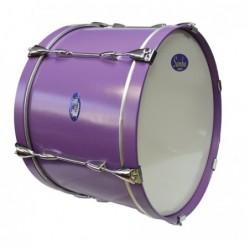 Cello strings set, Marchio Verde bronce 1/2