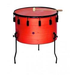 Triangle 12 cm