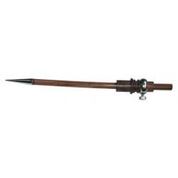 Basic glockenspiel 12 bars (C-G)