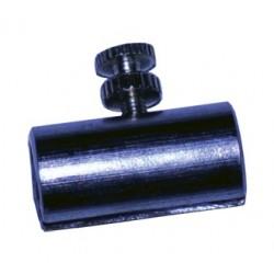 Soprano glockenspiel, C3-a4, chromatic