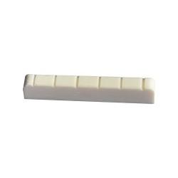 Alto glockenspiel, C-a, diatonic