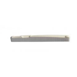 Alto glockenspiel, C-a, chromatic