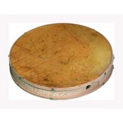 Xylophone soprano, Rosewood, C2-A3, diatonic
