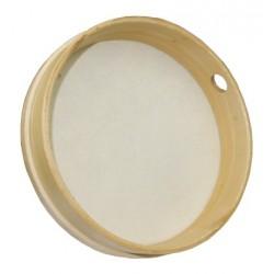 Xylophone alto, Rosewood, C1-a2, diatonic