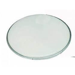 Bubinga slapstick