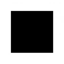 Tambourine Ø20cm double brass jingles