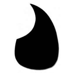 Tambourine Ø25cm double brass jingles