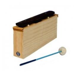 40 Education instruments set (case free)